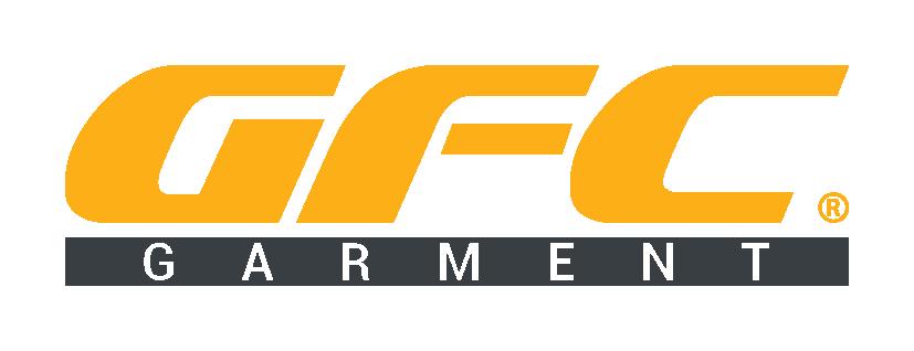GFC Garment